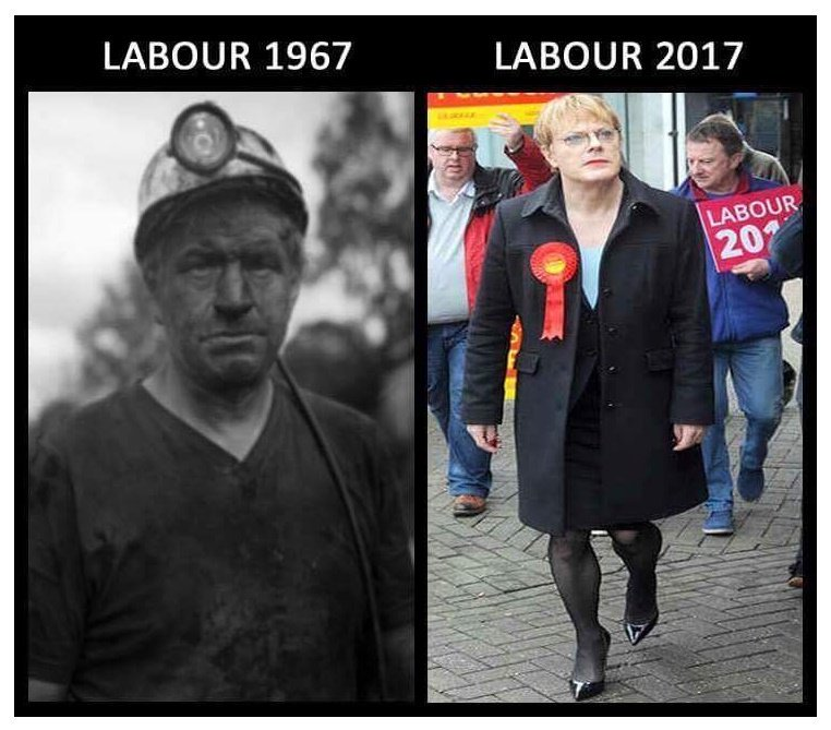 Labour then and now (2).jpg