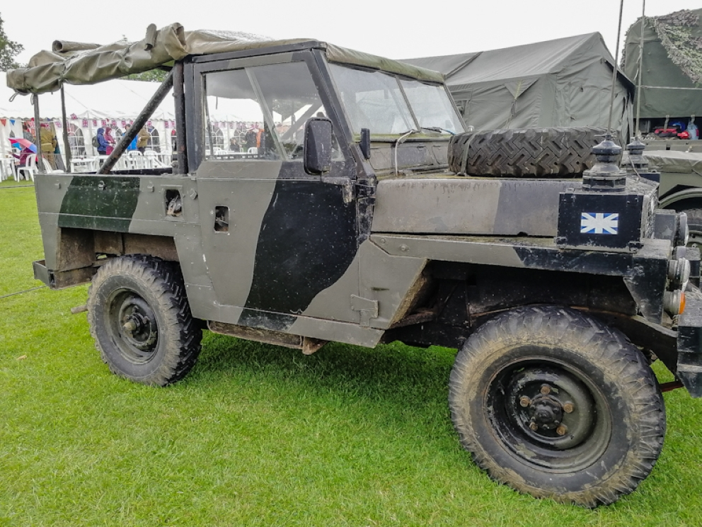 Lacock at War 2019 (11) (Custom).jpg
