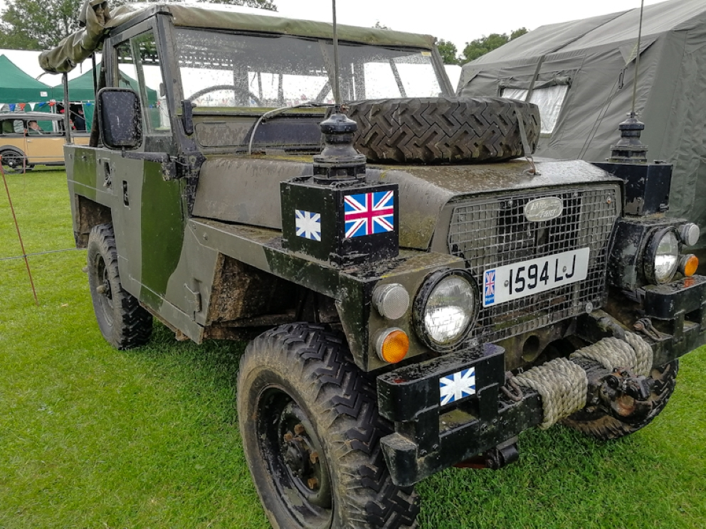 Lacock at War 2019 (12) (Custom).jpg