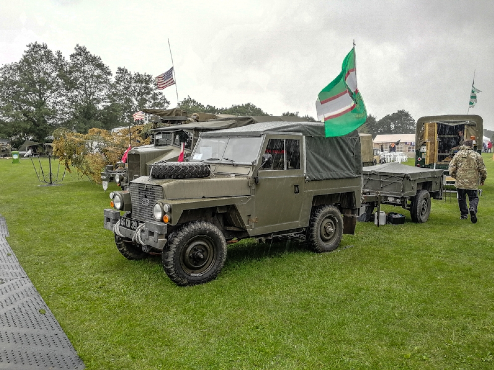 Lacock at War 2019 (17) (Custom).jpg