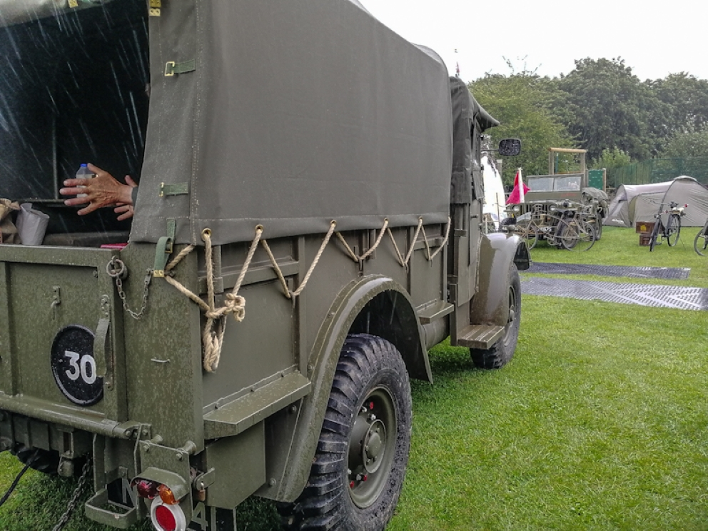 Lacock at War 2019 (22) (Custom).jpg