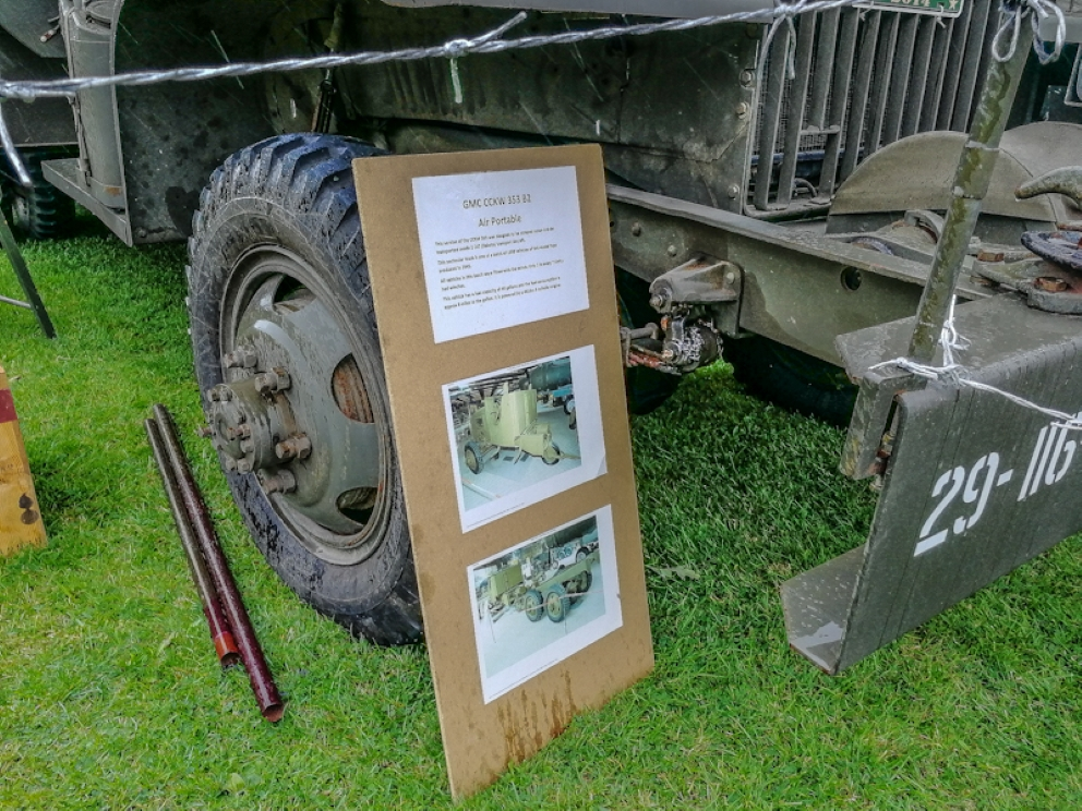 Lacock at War 2019 (24) (Custom).jpg