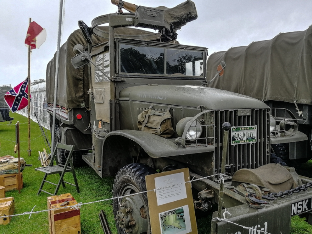 Lacock at War 2019 (25) (Custom).jpg