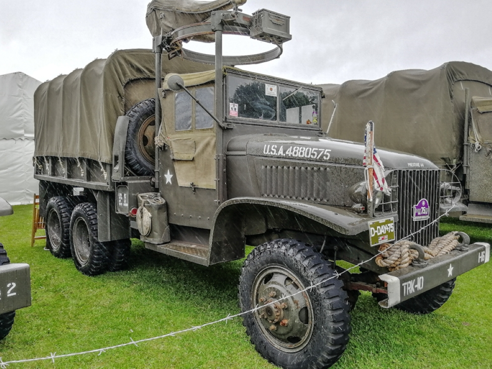 Lacock at War 2019 (26) (Custom).jpg