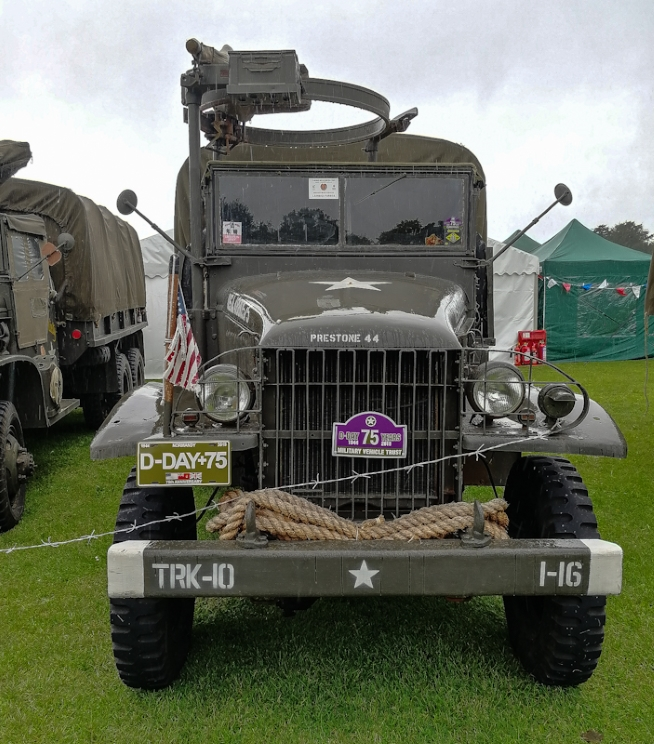 Lacock at War 2019 (27) (Custom).jpg
