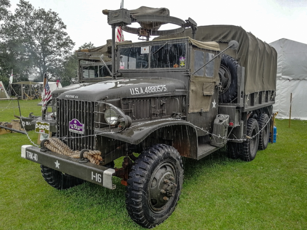 Lacock at War 2019 (28) (Custom).jpg