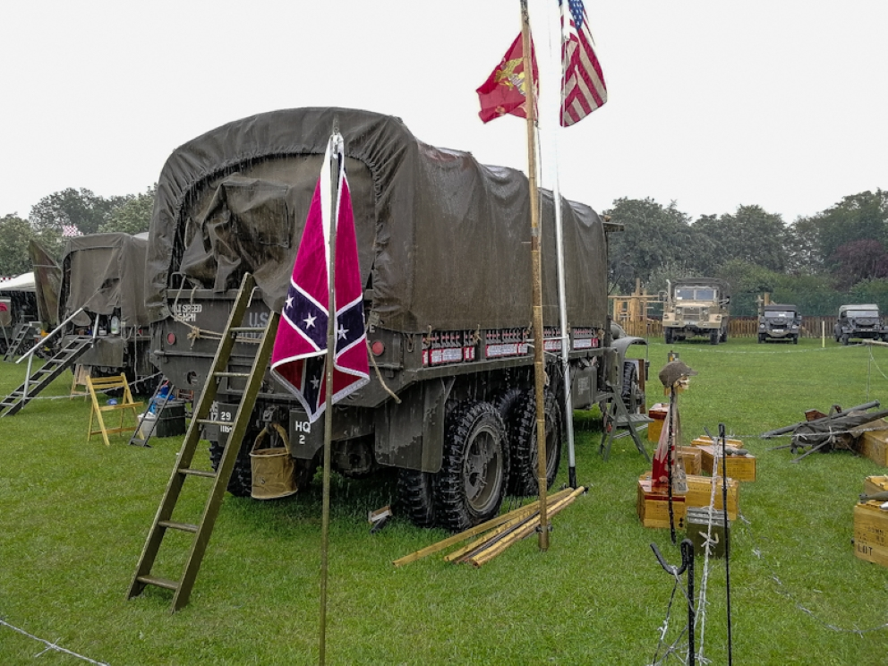 Lacock at War 2019 (29) (Custom).jpg