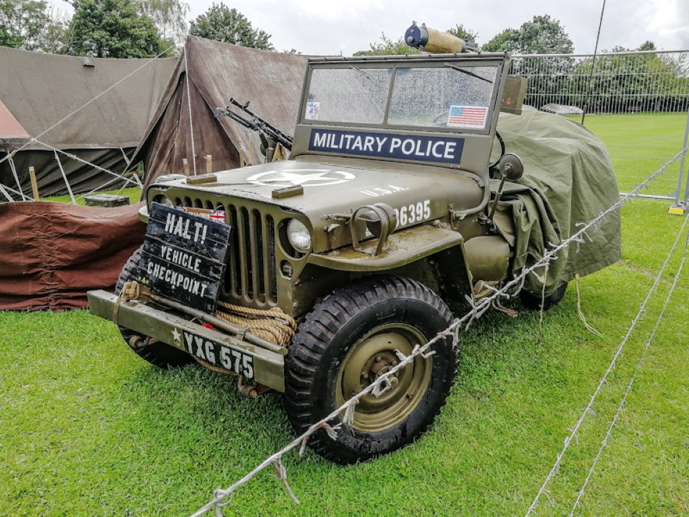 Lacock at War 2019 (31) (Custom).jpg