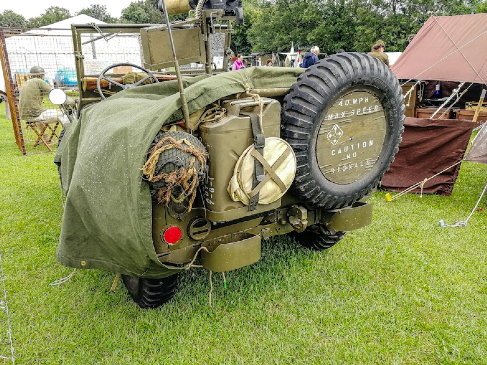 Lacock at War 2019 (34) (Custom).jpg