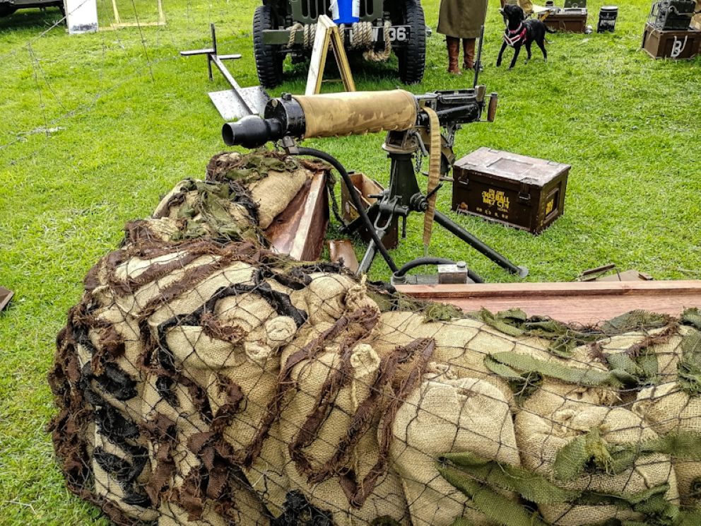 Lacock at War 2019 (35) (Custom).jpg