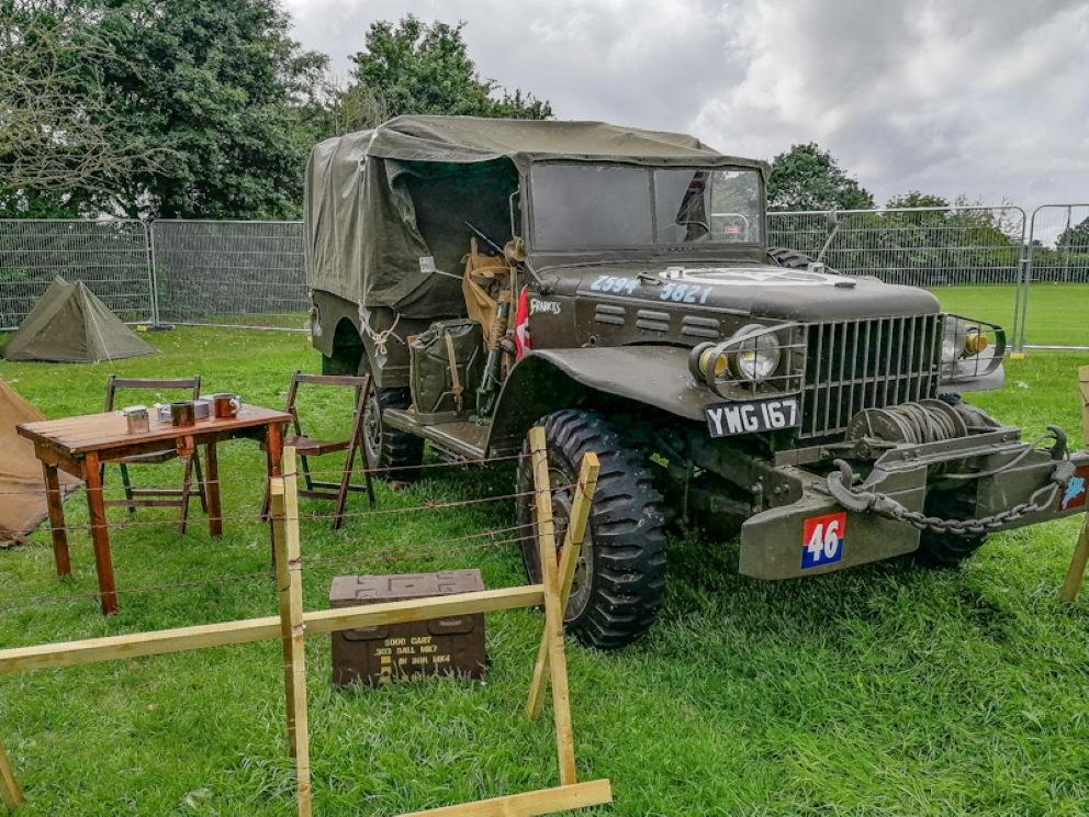 Lacock at War 2019 (39) (Custom).jpg