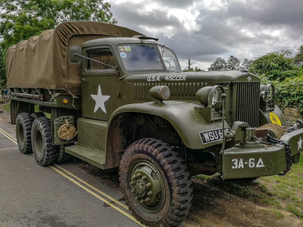Lacock at War 2019 (4) (Custom).jpg