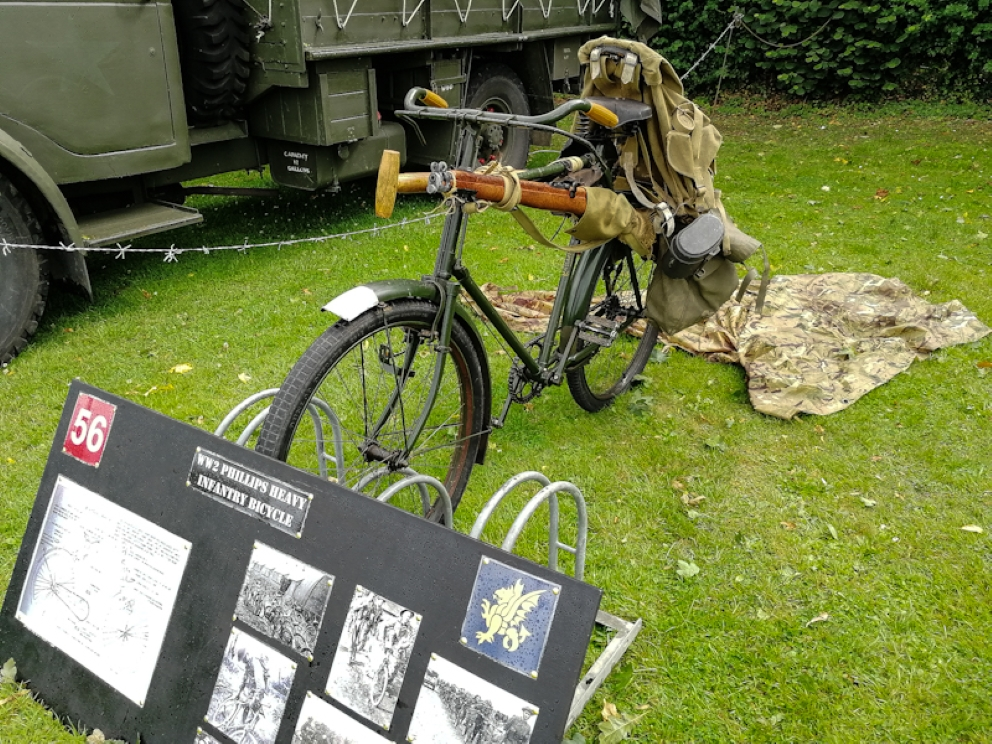 Lacock at War 2019 (42) (Custom).jpg