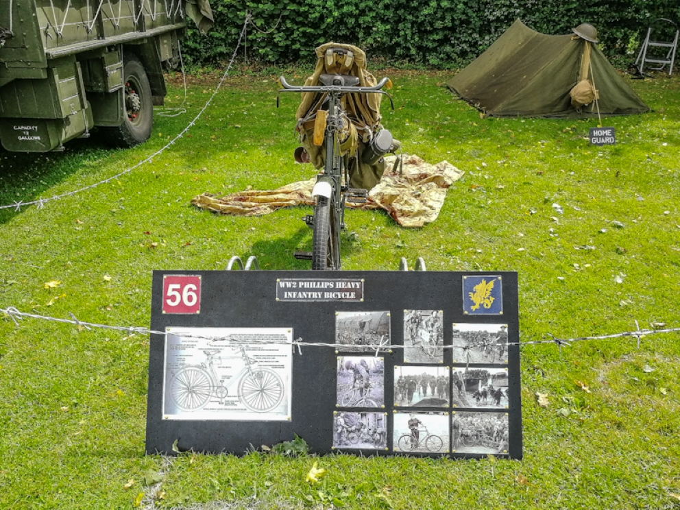 Lacock at War 2019 (43) (Custom).jpg