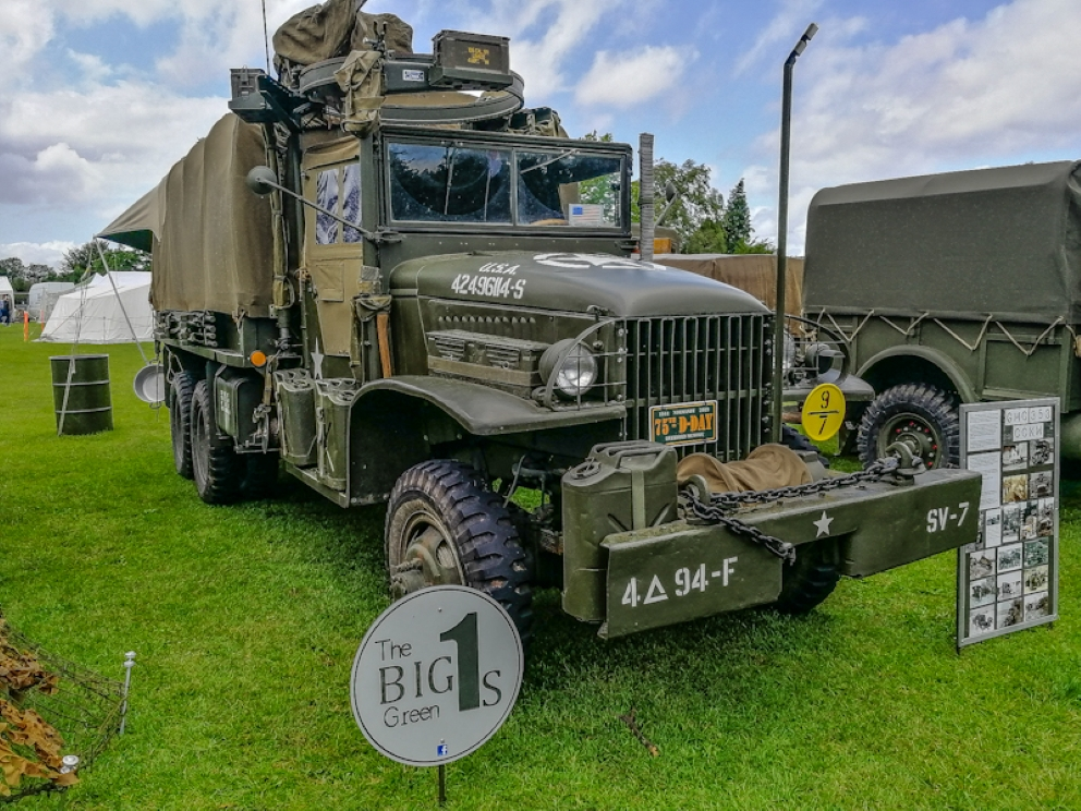 Lacock at War 2019 (45) (Custom).jpg