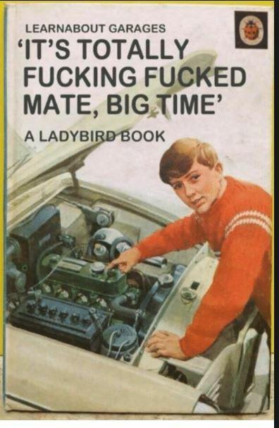 Ladybird Garage.jpg