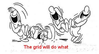 laff  grid.jpg