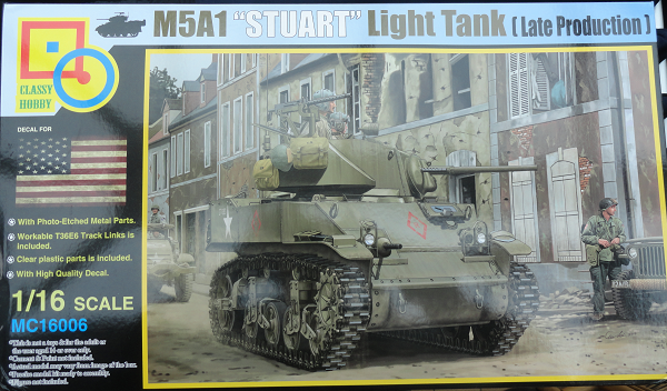 large scale stuart box art.png