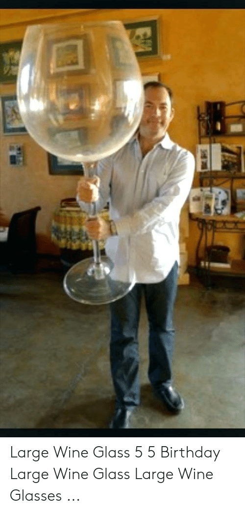 large-wine-glass-5-5-birthday-large-wine-glass-large-53519902.png