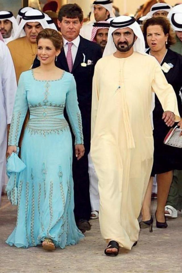 large_Fustany-Fashion-Celebrity_Style-Princess_Haya_Bin_Al_Hussein-13.jpg