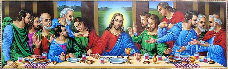 last-supper-PE53_l.jpg