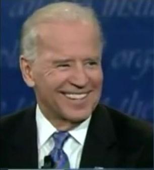 Laughing Joe Biden GOP Ad Crop.jpg