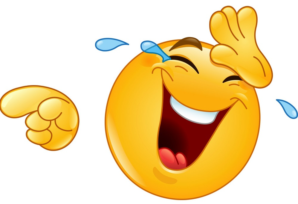 laughing-smiley-12.jpg