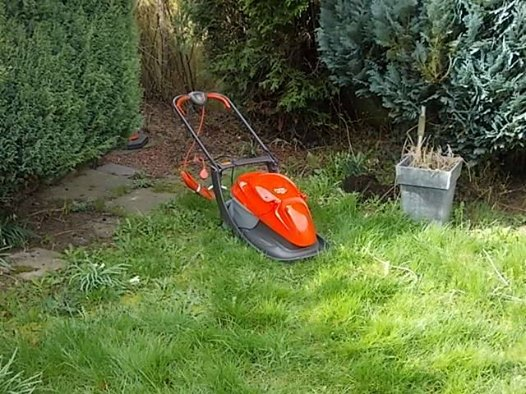 lawnmower.jpg