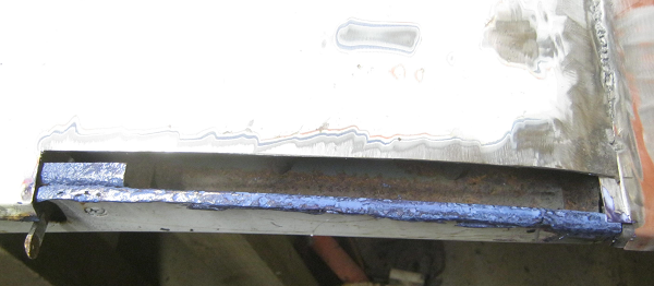 leading edge rust curred.png