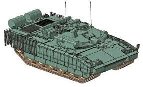 Leclerc T40.png
