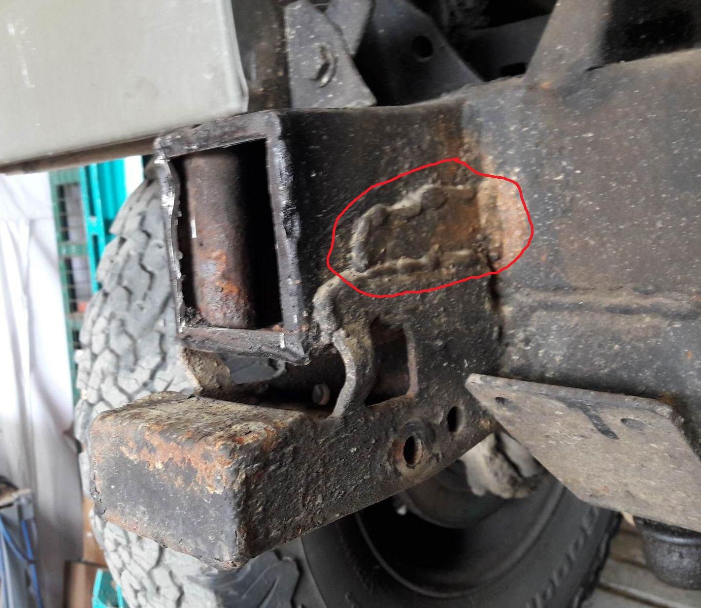 leg weld wee patch.jpg