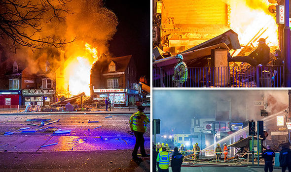 Leicester-explosion-923903.jpg