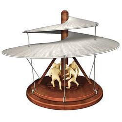 leonardo-da-vinci-helicopter-model.jpg