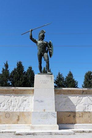 leonidas-monument.jpg