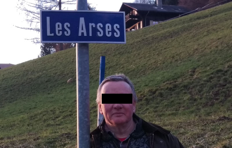 Les-Arses4.jpg