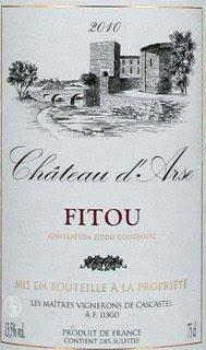 les-maitres-vignerons-de-cascastel-chateau-d-arse-fitou-languedoc-roussillon-france-10464854.jpg
