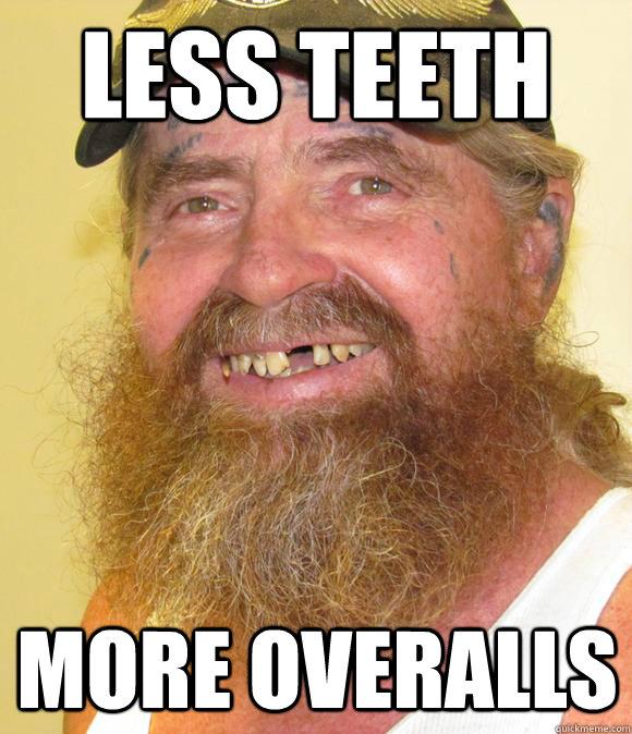 Less Teeth.jpg
