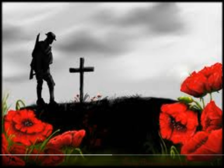 Lest we forget - In flanders fields.png