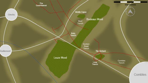 Leuze Wood Map 15 Sep 2021.jpg