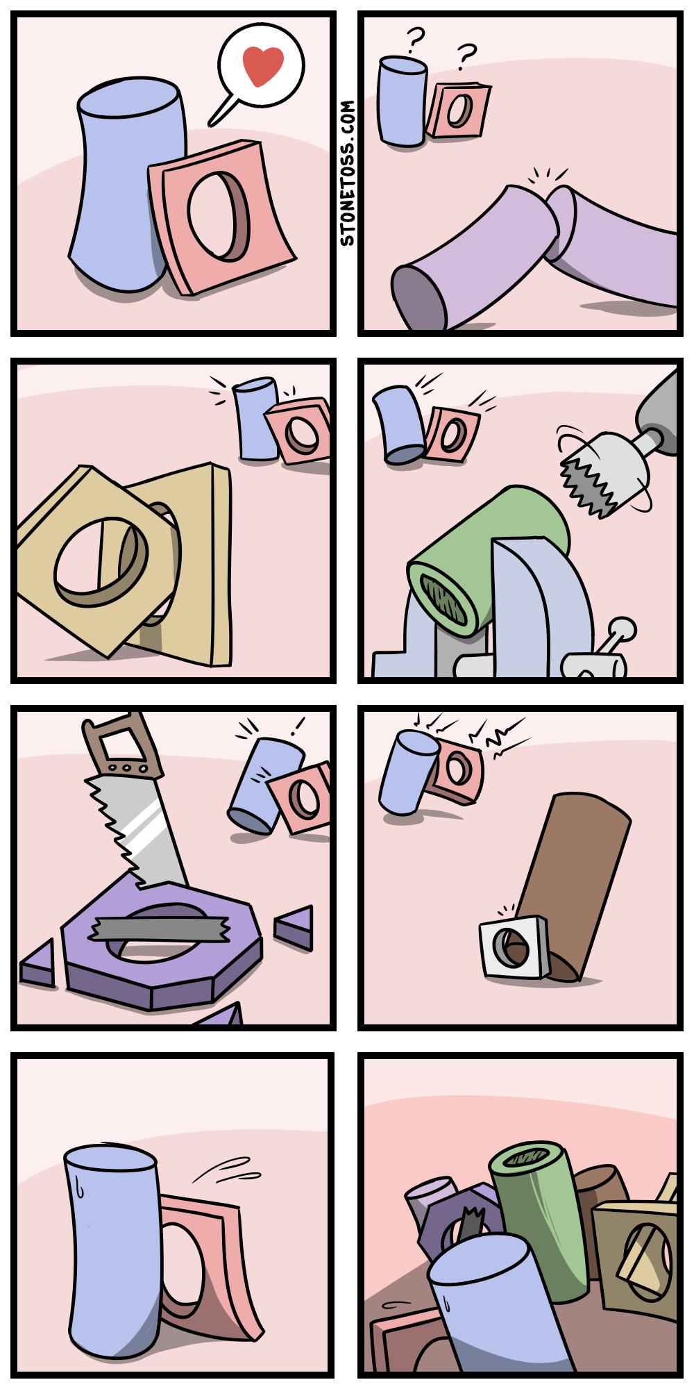 lgbtp-blocks-comic.png