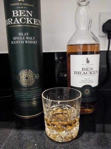 lidlwhisky.jpg