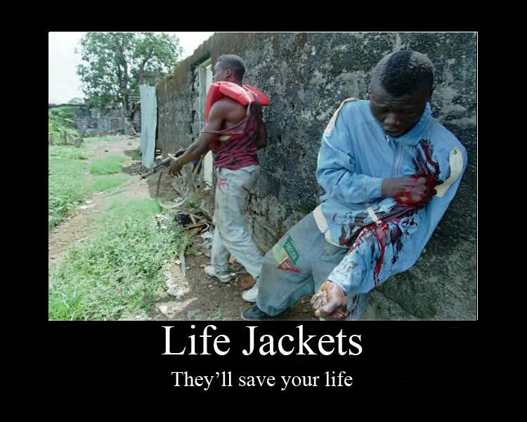 life jackets.jpg