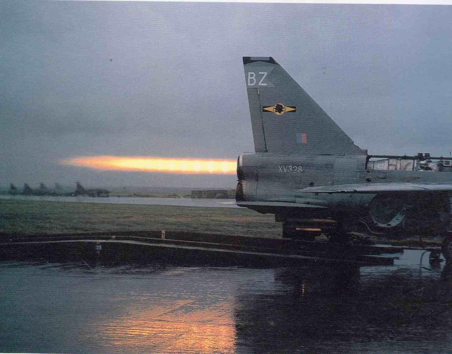 Lightning Ground Run.jpg