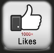 likes 01.jpg