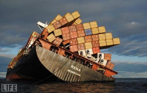 listing-cargo-ship.jpg