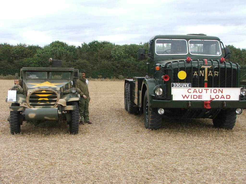 Little and large.jpg