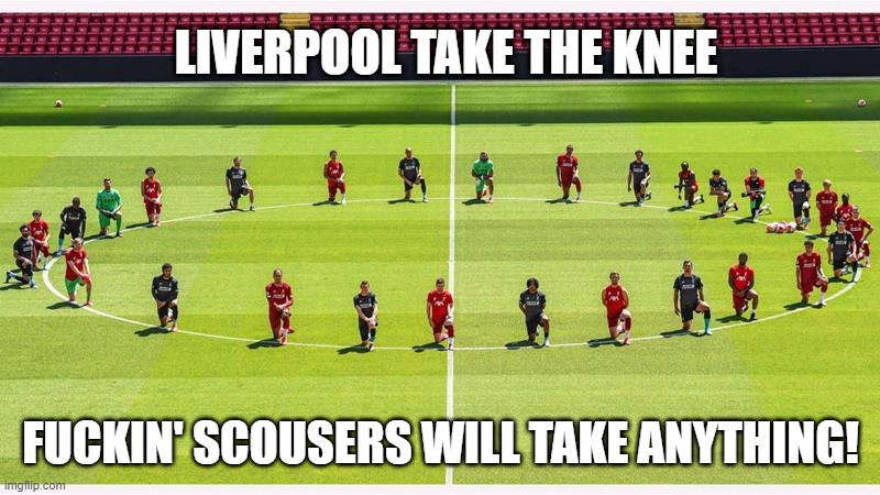 Liverpool knee.jpg