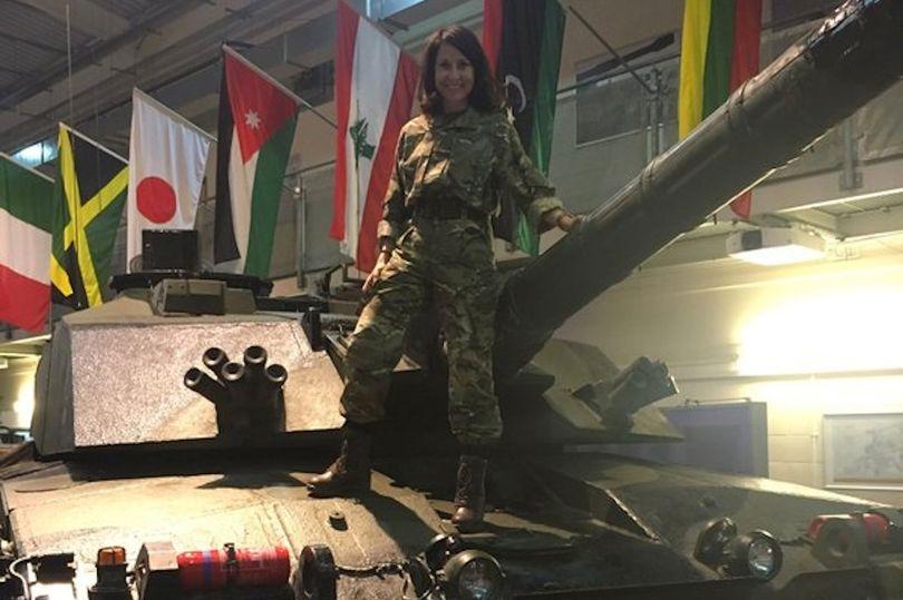 Liz-Kendall-army-2.jpg