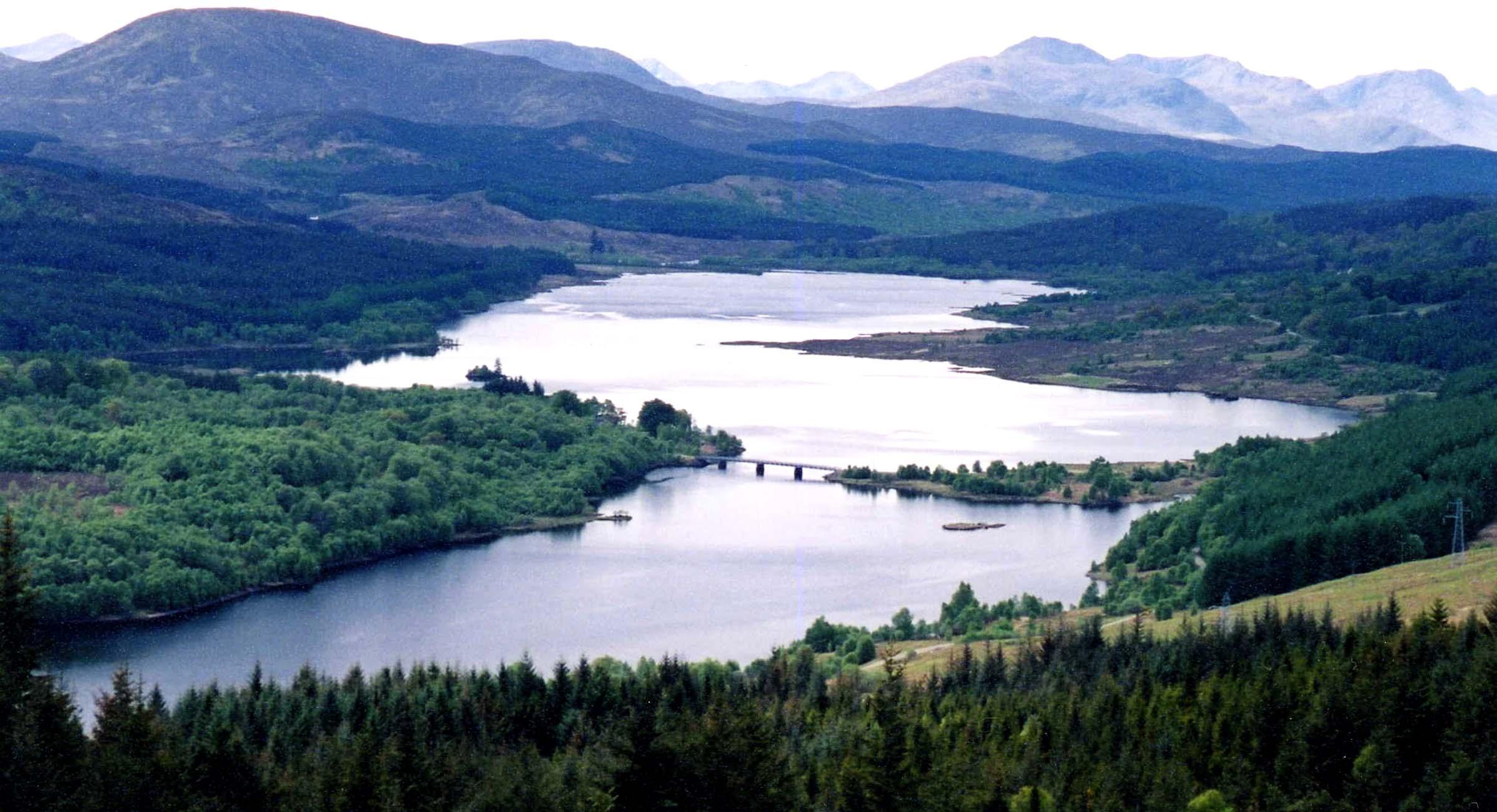 LochGarryWebsite.jpg
