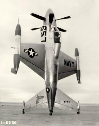 Lockheed_XFV-1_on_ground_bw.jpg